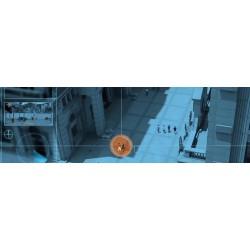 Hikvision представиха AcuSense технологията си