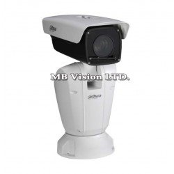 2MP IP PTZ камера Dahua DH-PTZ12230-IRB-N с 30х оптичен зуум, IR 300m