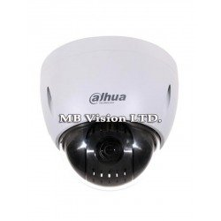 2MP HD-CVI PTZ камера Dahua DH-SD42212I-HC
