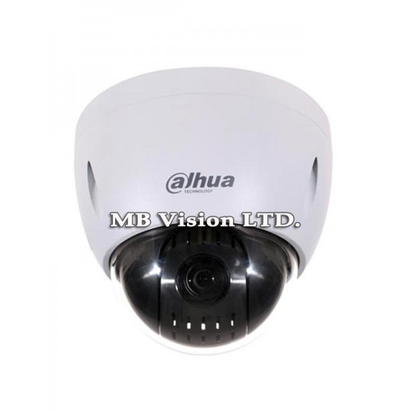 2MP HD-CVI PTZ камера Dahua DH-SD42212I-HC