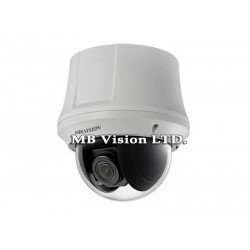 Turbo HD PTZ камера Hikvision, HD-TVI, 1MP, 23x zoom DS-2AE4123T-A3