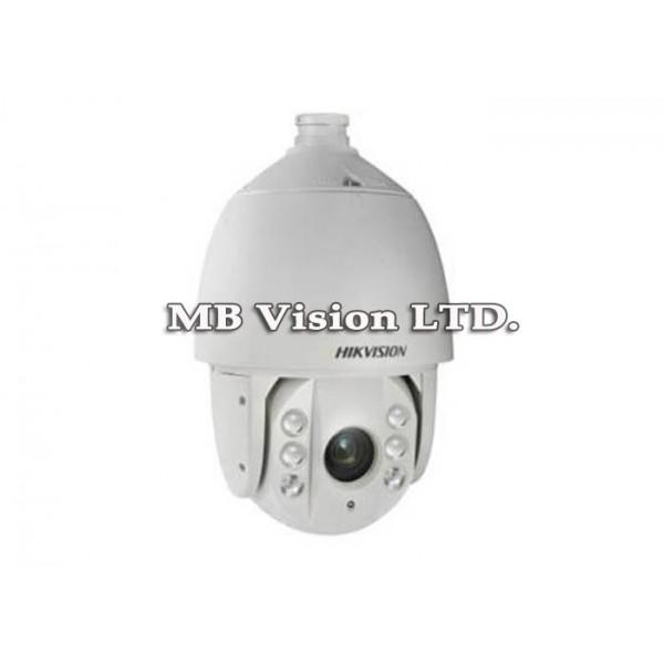 2MP Turbo HD PTZ Hikvision DS-2AE7230TI-A, IR 150m, 23x оптичен зуум