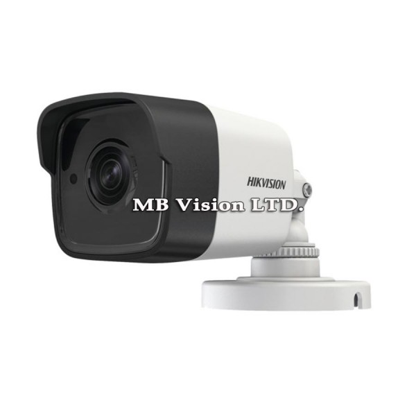 3MP IP булет камера Hikvision DS-2CD1031-I с 4мм обектив и IR до 30м