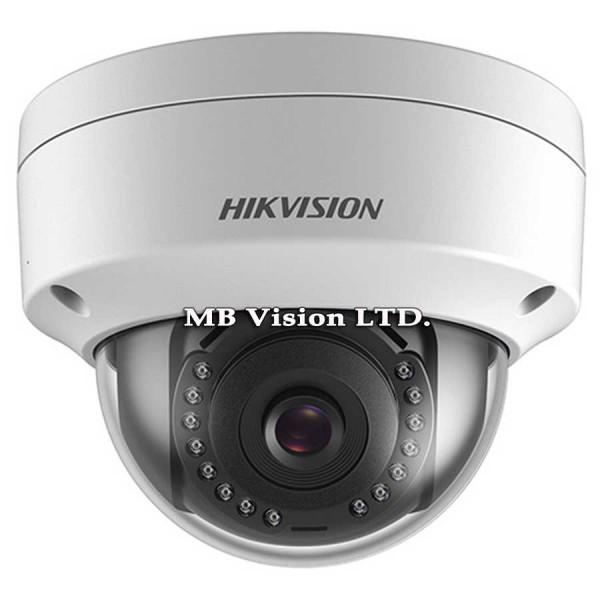 2MP Full HD IP камера Hikvision DS-2CD1121-I, 4mm обектив, IR до 30м