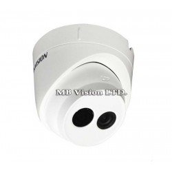 IP камера Hikvision DS-2CD1301D-I, 1MP резолюция, 4мм обектив, IR 30м