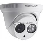 4MP куполна IP камера Hikvision EXIR IR до 30m - DS-2CD2342WD-I [1]