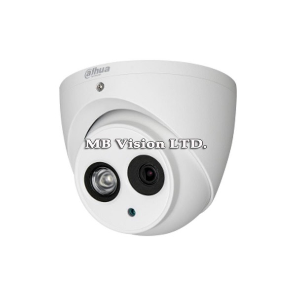 8MP, 4K HD IP камера Hikvision DS-2CD2385FWD-I, 2.8mm обектив, IR 30m