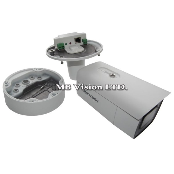 2MP IP камера Hikvision DS-2CD2625FWD-IZS, моторизиран 2.8-12mm,IR 50m