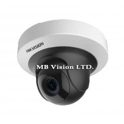 IP контрол FullHD PTZ камера Hikvision DS-2CD2F22FWD-IS