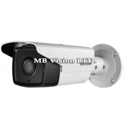 4MP IP камера Hikvision, 4mm обектив, EXIR IR до 50m - DS-2CD2T42WD-I5