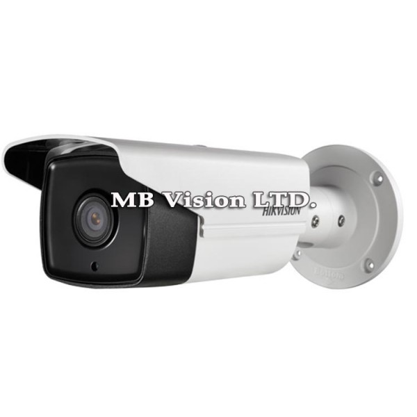IP камера Hikvision, резолюция 1.3MP, IR 50m - DS-2CD2T12-I5