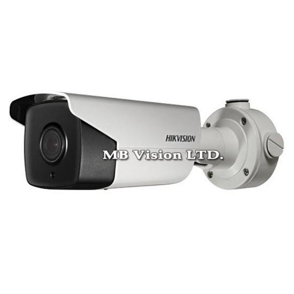 2MP IP камера Hikvision DS-2CD4A26FWD-IZS/P (8-32) с LPR,8-32мм,IR 50m