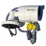 2MP булет камера 4-в-1 Hikvision DS-2CE16D0T-IRF, IR 20м [1]