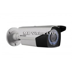 HD 1MP Turbo HD камера Hikvision HD-TVI, IR до 40 метра