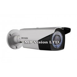 2MP, Full HD камера Hikvision, 2.8-12mm, IR 40м DS-2CE16D1T-VFIR3