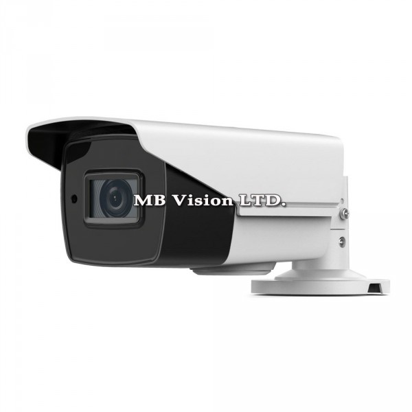 5MP камера Hikvision DS-2CE16H5T-IT3Z, 2.8-12mm,IR 40m,Ultra-Low Light