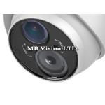 HD-TVI камера Hikvision, 1MP, 2.8-12mm, Hikvision DS-2CE56C5T-VFIT3 [1]