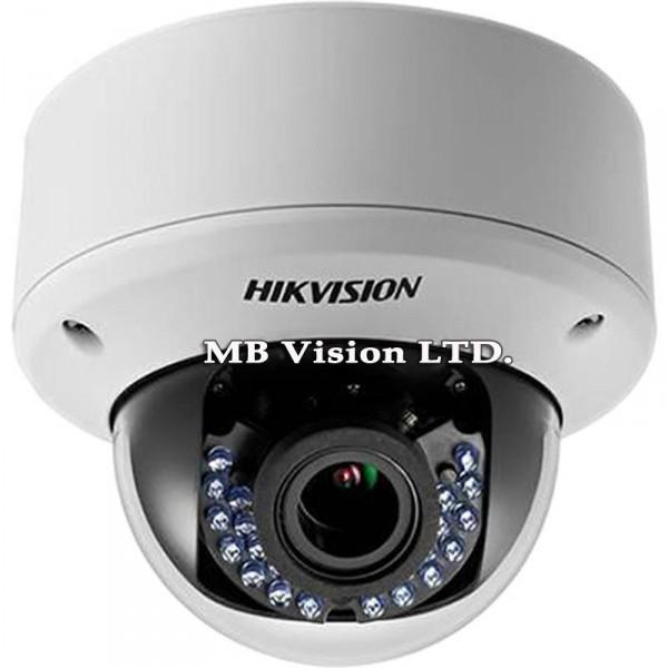 2MP Full HD Hikvision Turbo HD-TVI DS-2CE56D1T-AVPIR3