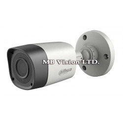 Full HD камера HD-CVI Dahua - HAC-HFW1200R-VF-IRE6