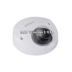 Full HD (4MP) IP камера Dahua IPC-HDBW4421F-AS
