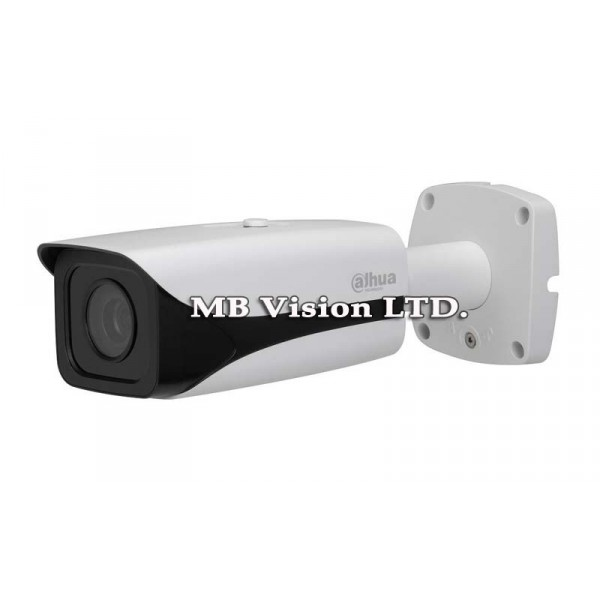 Full HD, IP камера с 8MP - Dahua IPC-HFW5830E-Z5