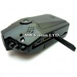 Видеорегистратор (камера) за кола [5]