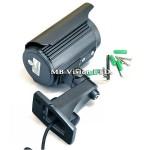 HD 4-в-1 камера IR 40m, 2.8-12mm обектив Longse LIA40ETHC130J [2]