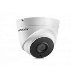 5MP Full HD HDTVI камера Hikvision DS-2CE56H5T-IT3, 3.6mm, IR до 40m