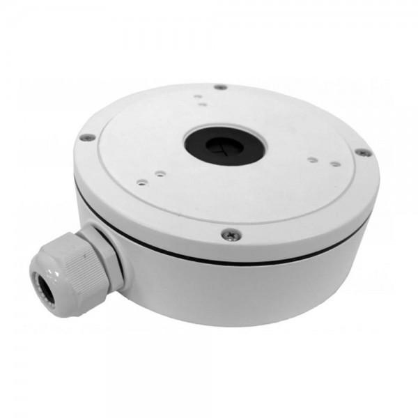 Монтажна основа камери Hikvision DS-1280ZJ-M