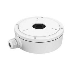 Монтажна основа камери Hikvision DS-1280ZJ-S