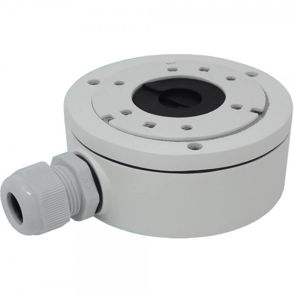 Монтажна основа камери Hikvision DS-1280ZJ-XS