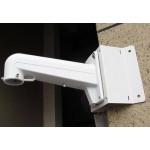 Стойка за монтаж ъглов на PTZ камери Hikvision DS-1602ZJ-CORNER [1]