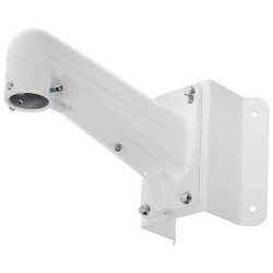 Стойка за монтаж ъглов на PTZ камери Hikvision DS-1602ZJ-CORNER