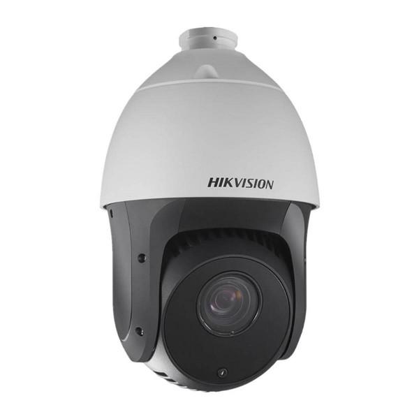 Full HD PTZ HD-TVI камера Hikvision DS-2AE4225TI-D(E), 25x, IR 100м