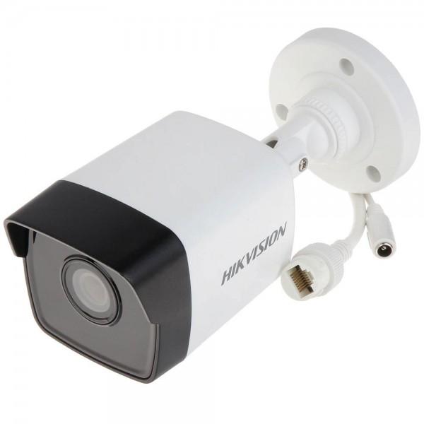 2MP IP камера Hikvision DS-2CD1021-I, 4мм обектив, IR до 30м