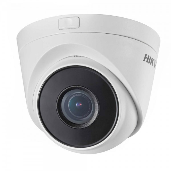 4MP IP камера Hikvision DS-2CD1343G0-I, 2.8mm обектив и IR 30м