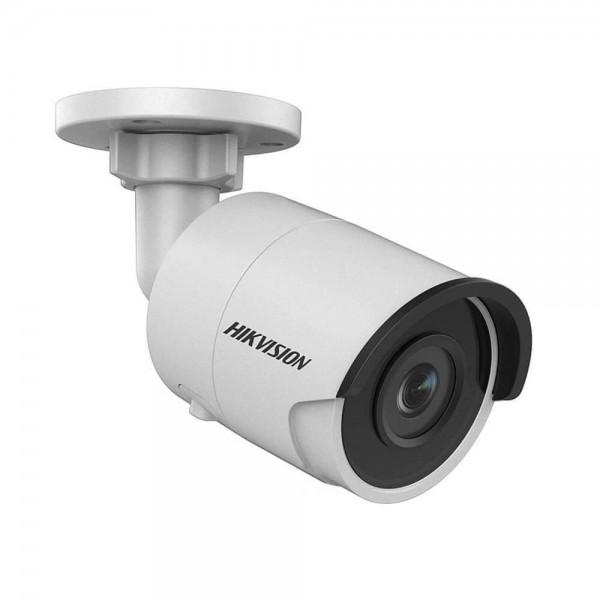 6MP AcuSense IP камера Hikvision DS-2CD2063G2-I