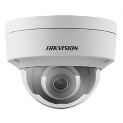 Kамера Hikvision DS-2CD2143G0-I, 4MP, обектив 4мм, IR до 30m