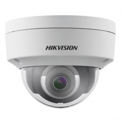 Kамера Hikvision DS-2CD2163G0-I, 6MP, обектив 2,8мм, IR до 30m