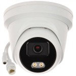 Hikvision DS-2CD2327G1-LU, 2MP, ColorVu камера, IR 30m