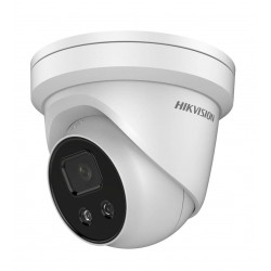4MP камера IP Hikvision DS-2CD2346G1-I, 2.8mm, IR 50m