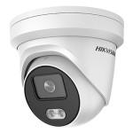 Hikvision DS-2CD2347G2-L, ColorVu камера, IR 30m [1]