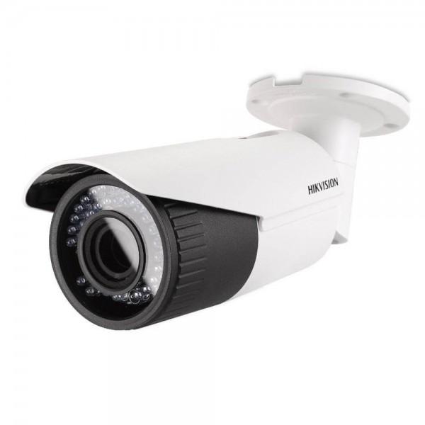 2MP IP камера Hikvision DS-2CD2621G0-IZ, 2.8-12mm, IR 30m