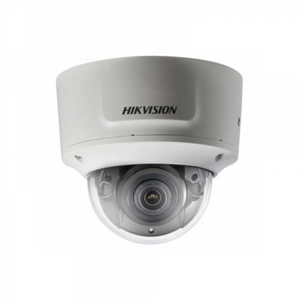 2MP IP камера Hikvision DS-2CD2721G0-IZ, 2.8-12mm, IR 30m