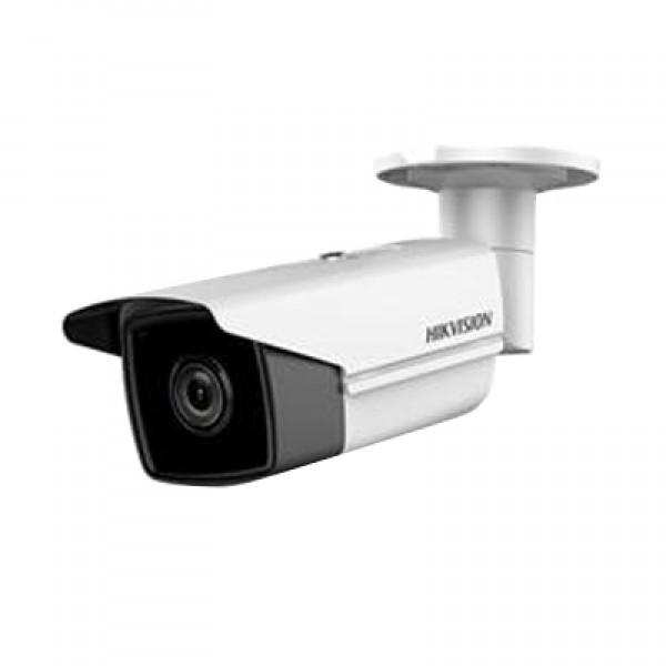 2MP Full HD IP камера Hikvision DS-2CD2T23G2-4I, IR 80м, 4мм