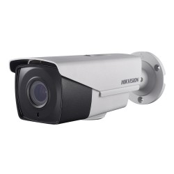 4MP IP камера Hikvision DS-2CD2T43G0-I5, 4mm обектив, EXIR IR до 50m