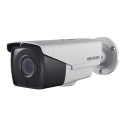 4MP IP камера Hikvision DS-2CD2T43G0-I5, 4mm обектив, EXIR IR до 50m