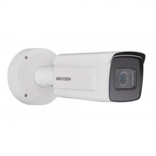 2MP IP Hikvision DS-2CD7A26G0/P-IZS,разпознаване номера МПС