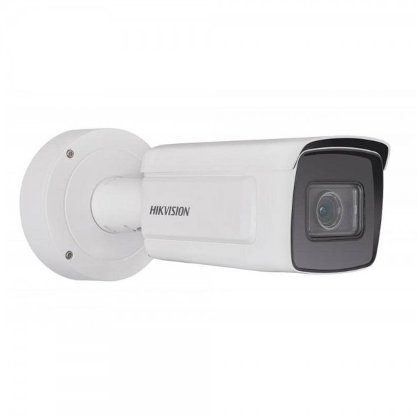 2MP IP Hikvision DS-2CD7A26G0/P-IZHS,разпознаване номера МПС