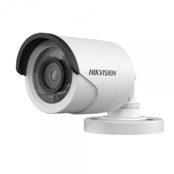 2MP булет камера 4-в-1 Hikvision DS-2CE16D0T-IRF, IR 20м